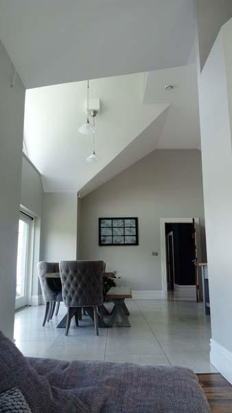 New home build bawn nenagh