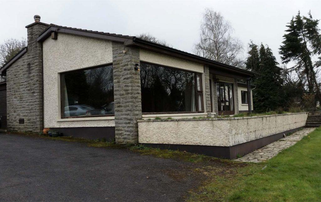 Home Renovation & Extension Ballina